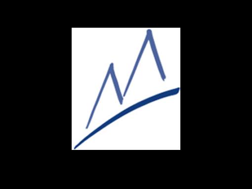 Technisch gestützte Mitarbeiterbefragung im Klinikum Mittleres Erzgebirge