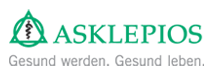Asklepios Logo