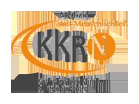 Katholisches Klinikum Ruhrgebiet Nord Logo