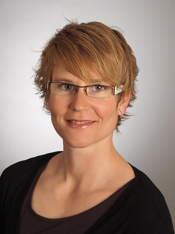 Barbara Fiedel