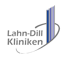 Logo Lahn Dill Kliniken