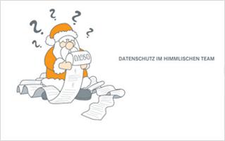 Inworks wünscht Frohe Weihnachten