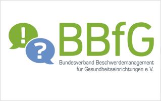 Inworks wird Fördermitglied des BBFG